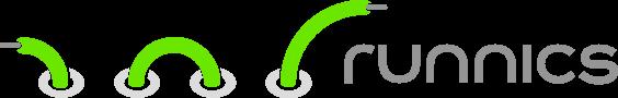 logo-runnics