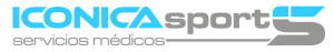 logo ICONICA (1)